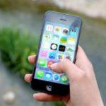 USA: Betrug mit Apple iTunes-Geschenkkarten