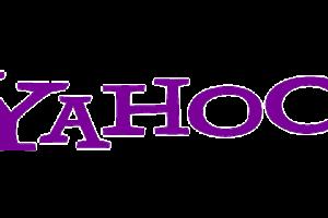 Yahoo: Verdacht auf E-Mail-Durchsuchung