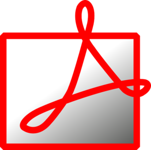 Adobe Flash Player is dead and its time has passed. In January this ...