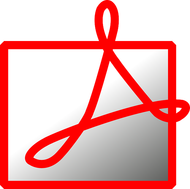 Adobe Reader, Acrobat und Flash-Player