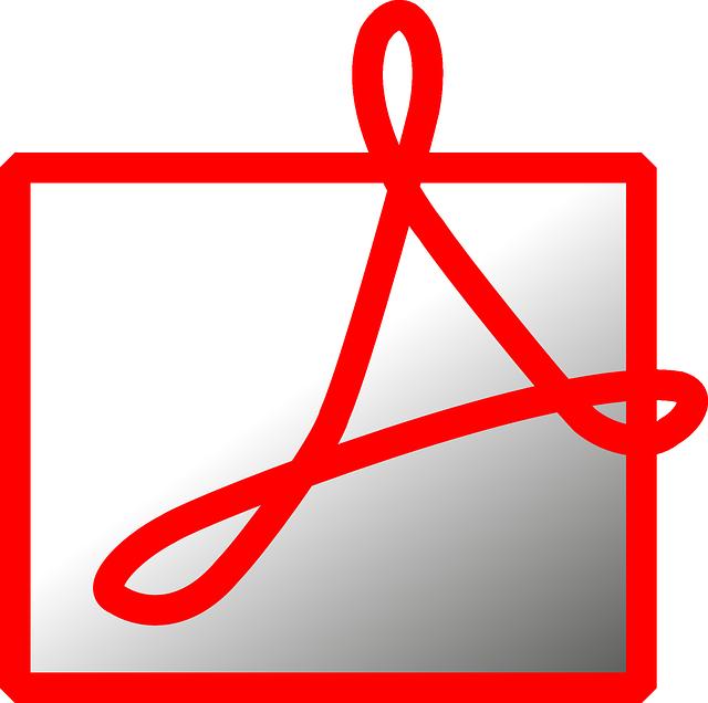 Adobe Reader, Acrobat und Flash-Player
