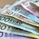 E-Mail-Spam: 350 Euro als Strafe