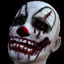 Steht eine Clown-Säuberung an?