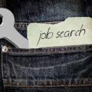 Wenn die Jobsuche zur Falle wird