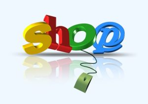 Online-Shop-Betrug: So wehren Sie sich (geralt/pixabay.com)