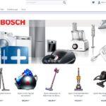 Fake-Shop: gruber-versandhandel.com