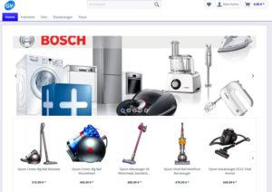 gruber-versandhandel.com