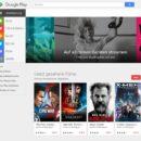 Play Store: Googles Kampf gegen Betrüger