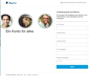 kontoumstellung-bei-paypal_1