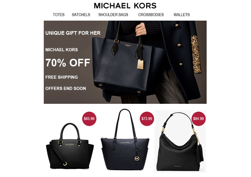 michael kors taschen sale 70 holz fuer. Black Bedroom Furniture Sets. Home Design Ideas