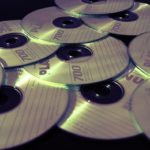 Facebook-Warnung: Vergiftete CDs im Briefkasten?
