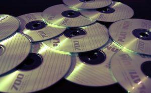 Sind Gift-CDs im Umlauf? (Security/pixabay.com)