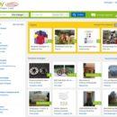 eBay Kleinanzeigen Betrug per PayPal