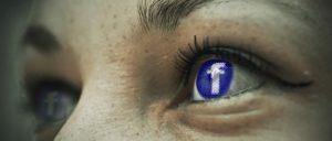Facebook (geralt/pixabay.com)