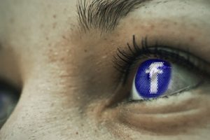 Facebook kämpft gegen Fake News