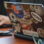 Windows: Hacker deckten Sicherheitslücke auf