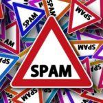 Spam-Mails: Täglich ca. 380.000 neue Schadprogramme