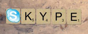 Skype als Virenschleuder? (27707/pixabay.com)
