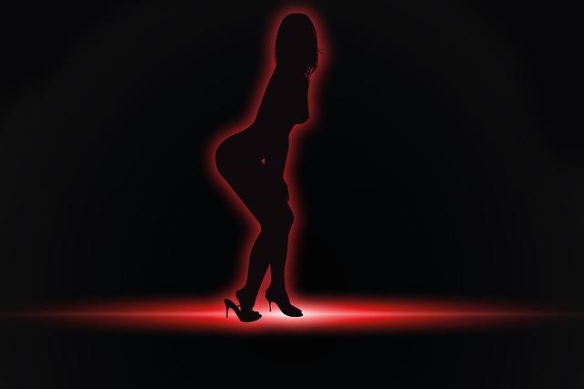 Sexaccounts gehackt! (stux/pixabay.com)