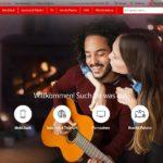 Fake-Vodafone-Mail: Virus-Rechnung im Anhang