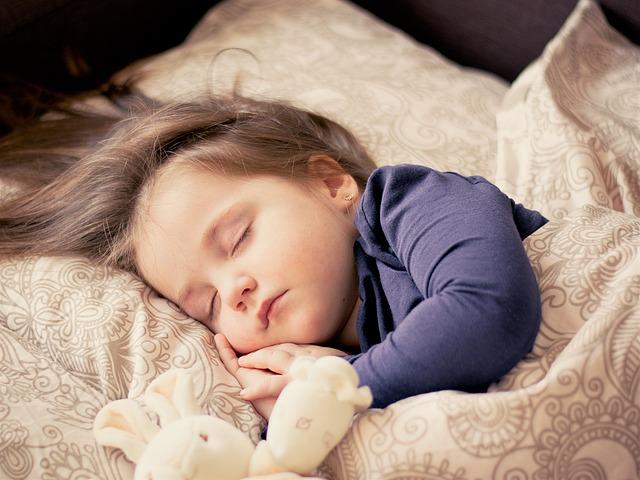 Schützen Sie Ihre Kinder! (dagon_/pixabay.com)