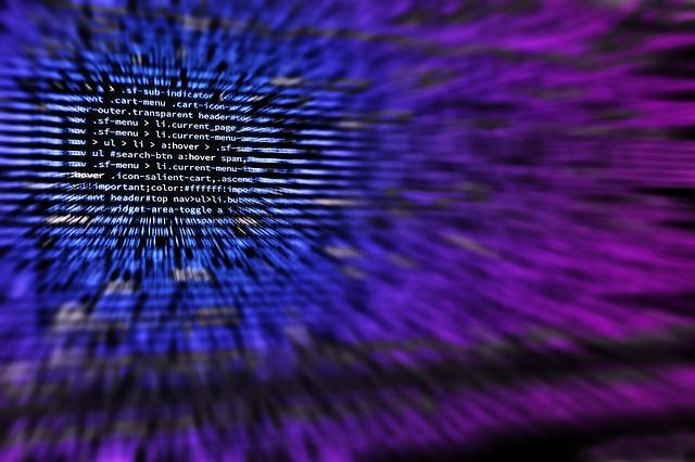 Ein Hackerangriff bedeutet Ärger (Pexels/pixabay.com)