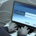 "Postbank-Phishing: ""Unsere neue Digital Zertifizierte Bankingapp"""