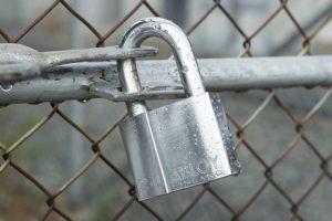 Gehen Sie auf keine Forderung eines Verschlüsselungstrojaners ein! (MosterStina/pixabay.com)