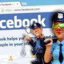 Achtung, Facebook-Spam: Paysafecards für lau