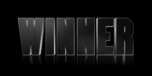Gewinner sind manchmal auch Verlierer (PeteLinforth/pixabay.com)