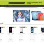 Fake-Shop: handelskontor-strenat.de