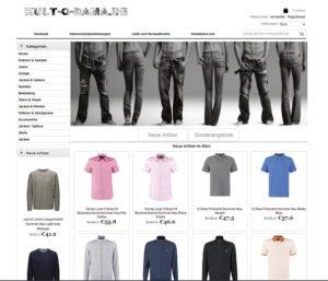 Fake-Shop: kult-o-rama.de