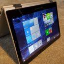 Windows-10-Spam: Nutzer ärgern sich erneut