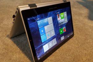 Windows-10-Spam: Nutzer sind genervt