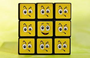 Neue WA-Smilies?! (Alexas_Fotos/pixabay.com)