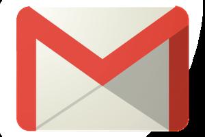 Vorsicht vor richtig gutem Gmail-Phishing!