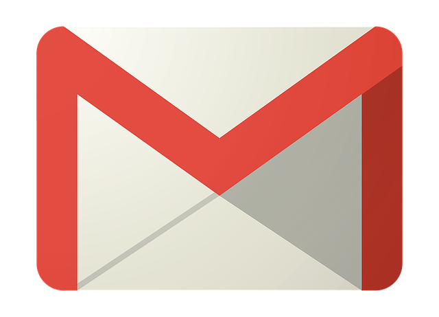 Gmail-Phishing