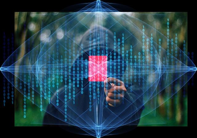 Der Bundespolizei-Virus - ein Evergreen (geralt/pixaby.com)