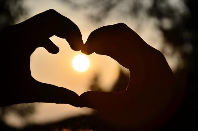 Romance-Scamming ist gefährlich (Poky/pixabay.com)