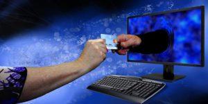 Mindestens 1000 unsichere Online-Shops (WerbeFabrik/pixabay.com)