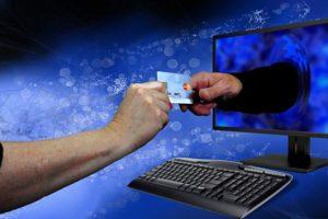 Mindestens 1000 unsichere Online-Shops