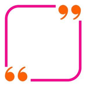 Zitat ist nicht gleich Zitat (Mediengestalter/pixavay.com)
