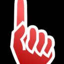 Achtung, Browser-Autofill kann zum Verhängnis werden!