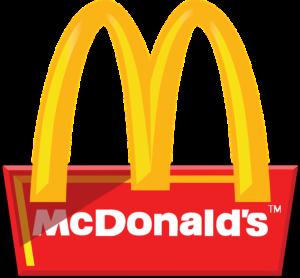 McDonalds ist rassistisch? (grafikacesky/pixabay.com)