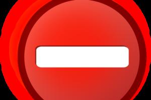 "immonet.de-Phishing: ""Ihr Konto wird automatisch gesperrt"""