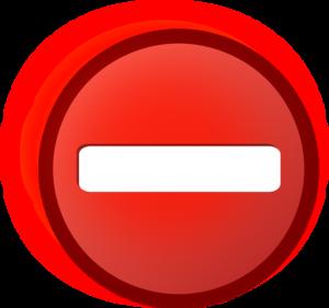 Kontosperrung? (Leovinus/pixabay.com)