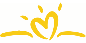 Angeblich Pampers-Produkttester gesucht (LucasBonatto/pixabay.com)