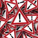 Achtung, Telekom-Kunden – ein E-Mail-Virus geht herum!