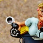 Achtung, Betrug: Fake-Knappschaft-Mitarbeiter am Telefon