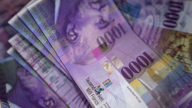Schweizerischen Eidgenossenschaft: Phishing-Attacke mit Steuererstattung!